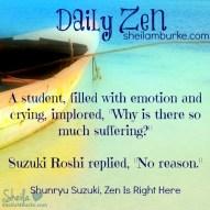 daily zen mar 7