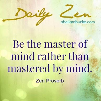 zen 21