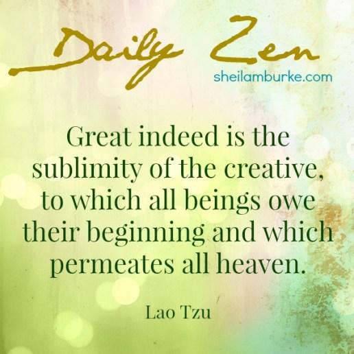 zen 23