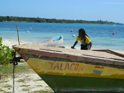 Jamaica3 (10)
