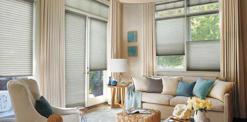 Blinds and Shutter Promotions