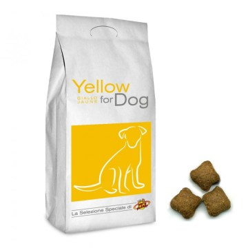 yellow-for-dog-crocchette-per-tutti-i-cani-12-kg