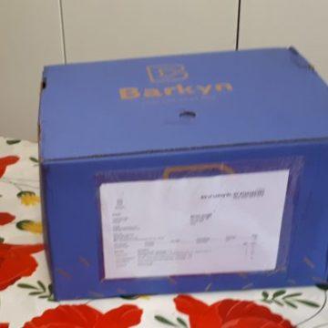 scatola_barkyn