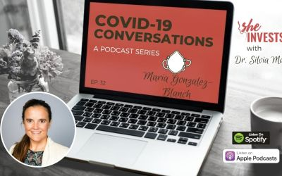 032 Maria Gonzalez-Blanch – Values-Based Investing