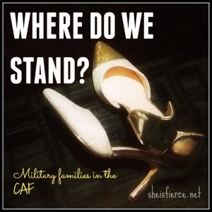 where-do-we-stand