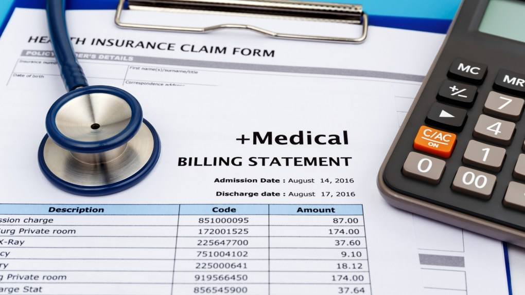 Insurances don't exactly cover everything all the time, so it's best to be prepared. Putting money away for medical expenses is important for those times.