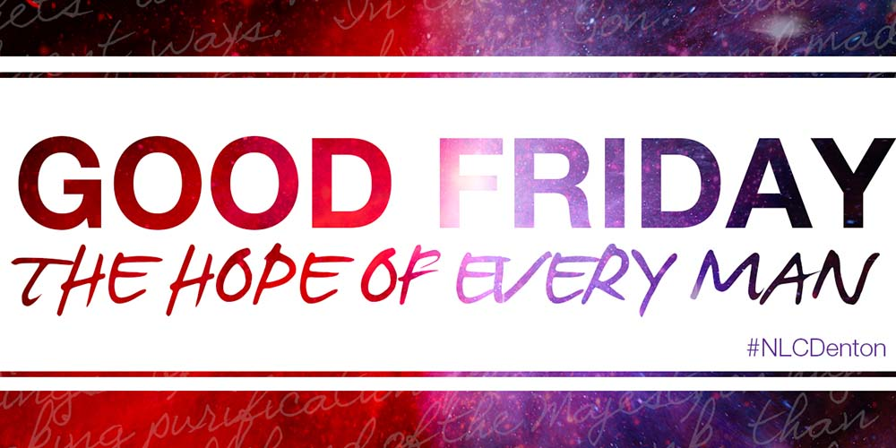 folio-sermons__0000s_0004_goodfriday