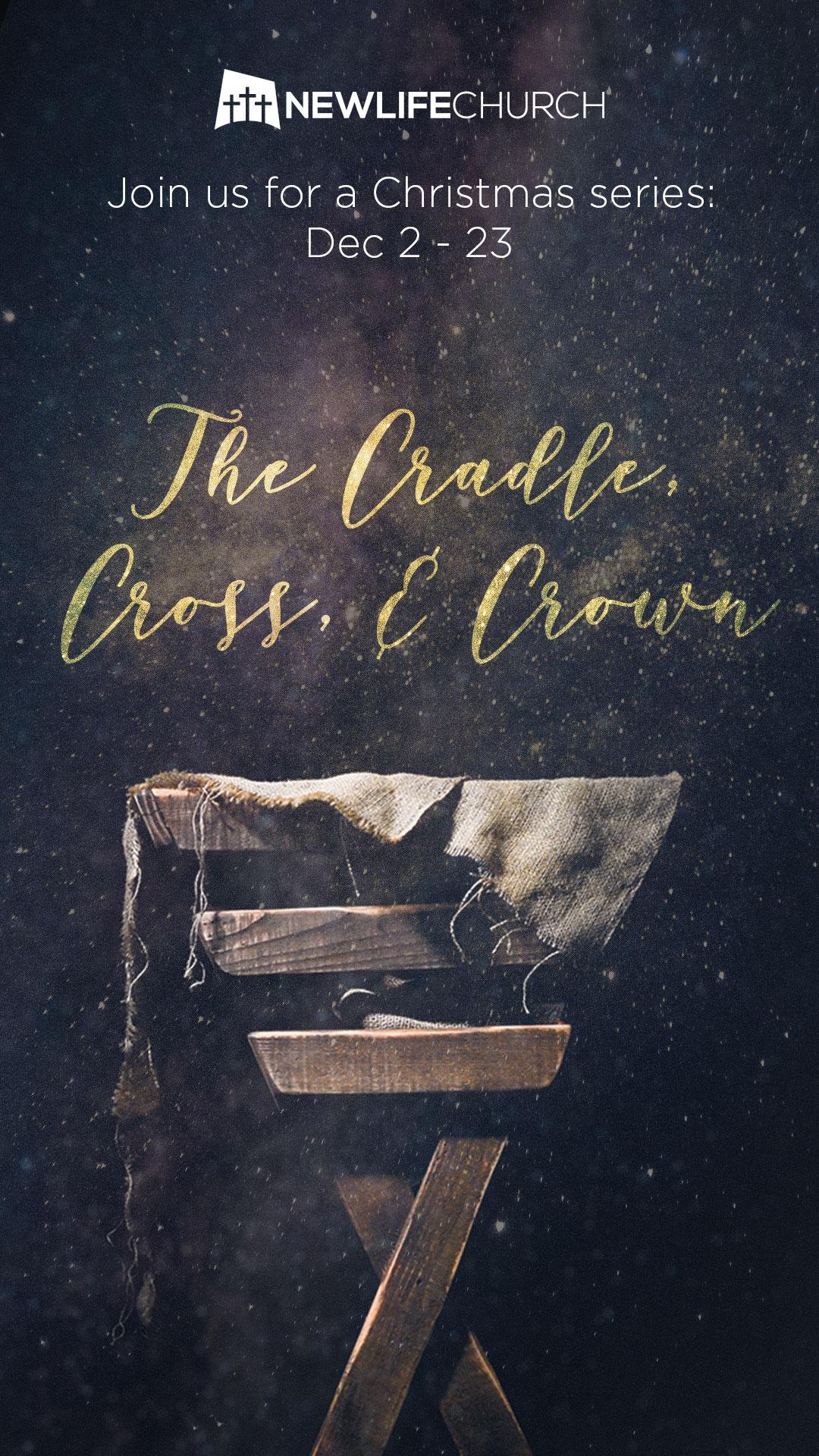 cradlecrosscrown_insta-story