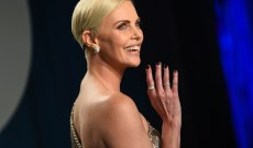 Charlize Theron's Most Dramatic Movie Transformations, From 'Monster' to Megyn Kelly