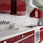 Best Colors For Kitchen Cabinets Sheknows