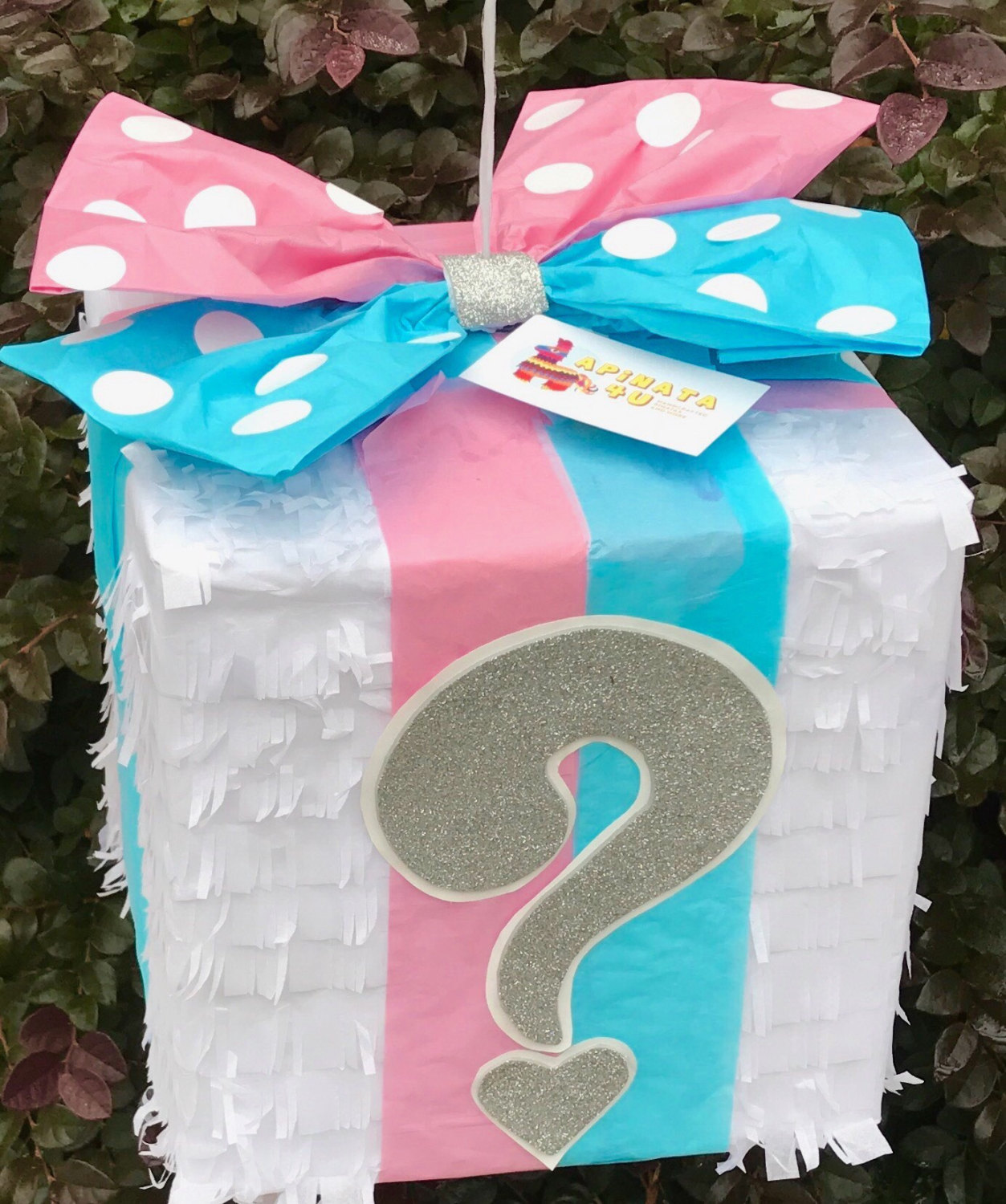 Gender Reveal Party Ideas You Ll Actually Want To Copy Sheknows