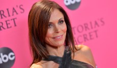 Bethenny Frankel's 'Rare Fish Allergy' Landed Her in the Hospital