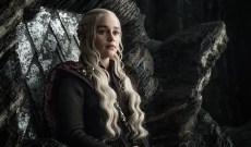 Forget the Night King, Daenerys Targaryen is the Real Villain of 'Game of Thrones'