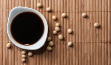 Please Do Not Drink Soy Sauce As a 'Cleanse'