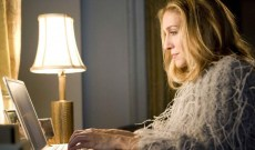 'Sex & the City' Star Sarah Jessica Parker Teases the Return of Carrie Bradshaw