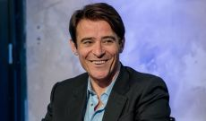 Goran Visnjic Is Coming to 'This Is Us' in a Recurring Role That's Close to Beth