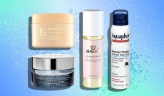 9 Dermatologist-Recommended Face & Body Products for Itch Relief That Lasts