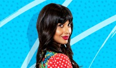 9 Times Jameela Jamil Spoke Her Mind — & Totally Nailed It
