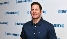 Tarek El Moussa Will Star In a New Show Over at HGTV