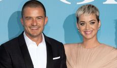 Katy Perry Is Finally Growing Up — & She Has Orlando Bloom's 8-Year-Old Son to Thank
