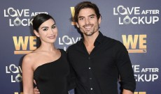 Ashley Iaconetti & Jared Haibon Are Ready to Have Kids
