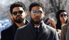 The Charges Against Jussie Smollett Have Been Dropped in Connection to His Alleged Attack