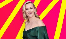 Reese Witherspoon Quotes That Help Us Get Through the Day