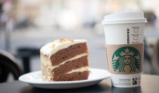 Starbucks Rewards Are Getting a Makeover, But Not Everyone Will Be Happy