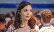 'This Is Us' Season 4 Will Feature Rebecca's Father in a 'Prominent' Role