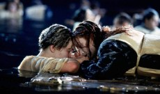 Leonardo DiCaprio Finally Addressed That 'Titanic' Door Controversy & You'll Want to Hear His Answer