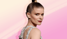 bcb717380a153d What You Need to Know About the Scary Pregnancy Condition Kate Mara Had