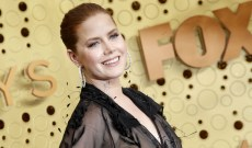Why Hasn't Amy Adams Won a Major Award Yet? We Rounded Up Our Favorite Theories