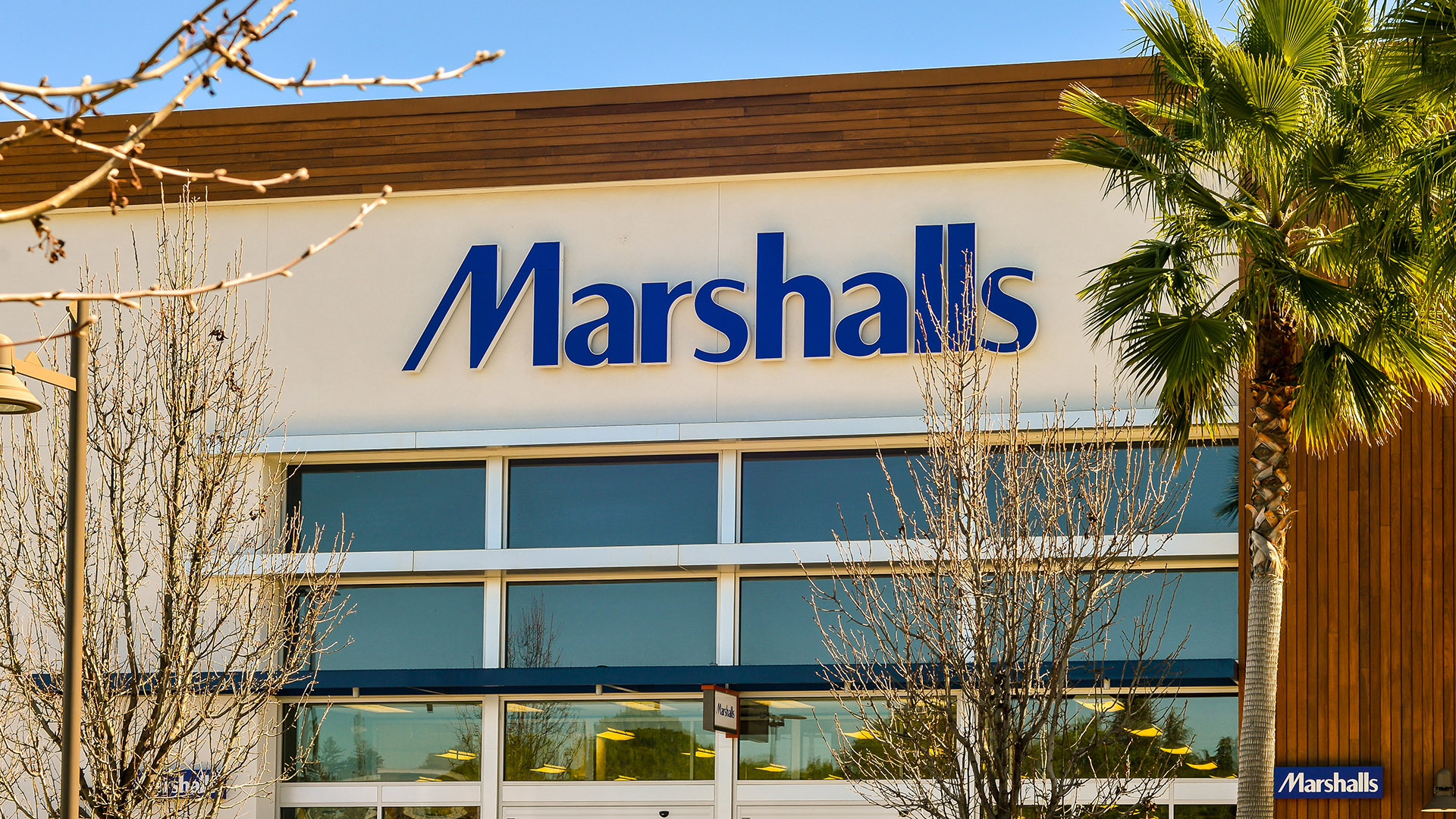 photograph about Marshalls Printable Application referred to as Marshalls Sooner or later Consists of an On the net Shop, We Cant Regulate It