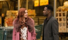 Amazon's 'Modern Love' Turned an Unsexy Column Into a Fluffy Rom-Com