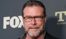 Dean McDermott Gets Candid: Sex, Fatherhood & Parenting Struggles