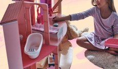 Dreamy Doll Playsets That'll Fuel Your Child's Imaginative Play