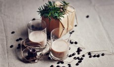 Give the Gift of Homemade Booze: 20 Easy Recipes for DIY Liqueur