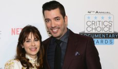 Jonathan Scott Calls Zooey Deschanel His 'Favorite Person' in Comments of New Kissing Photo