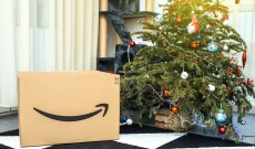 Amazon's Holiday Shipping Schedule Is Here & Non-Prime Members Need to Pay Close Attention