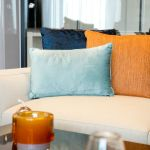 The Best Throw Pillows To Buy On Amazon Sheknows