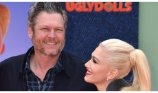 Blake Shelton & Gwen Stefani's Duet 'Nobody But You' Will Give You All the Feels