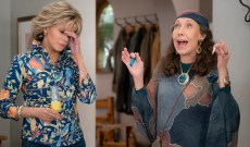 Netflix Drops Grace and Frankie's Season 6 Premiere Date, & It's Delightfully Soon