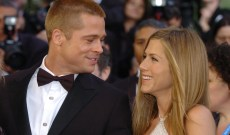 Did Brad Pitt & Jennifer Aniston's Divorces Bring Them Closer Together?