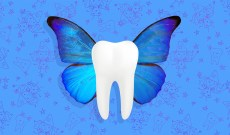 The Tooth Fairy: Fun Fantasy, or Damaging Fallacy?