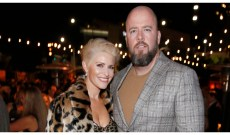 'This Is Us' Star Chris Sullivan Expecting Baby Boy With Wife Rachel — See His Hilarious Gender Reveal
