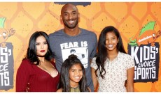 Kobe Bryant's 13-Year-Old Daughter Planned to Take Over His Legacy Before Untimely Death