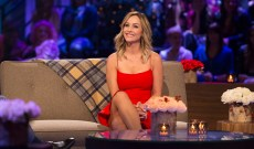 'The Bachelorette' Season 16 New Contestants Have Been Revealed — & They're Refreshingly Older