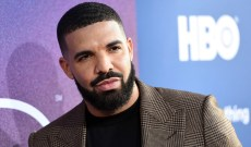 Everything We Know About Drake's Son Adonis' Mom Sophie Brussaux