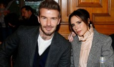 David & Victoria Beckham Bought a $24 Million Condo in Miami with a Helipad on Top