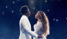 Beyoncé & Jay-Z's Biggest Relationship Moments of the Last Decade
